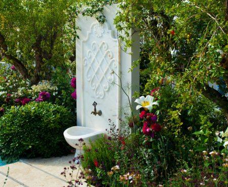 17 pomysłów na miejski ogród